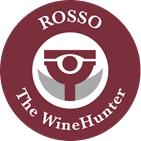 Premio Winehunter